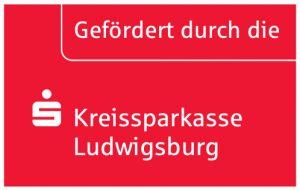 Logo Kreissparkasse Ludwigsburg